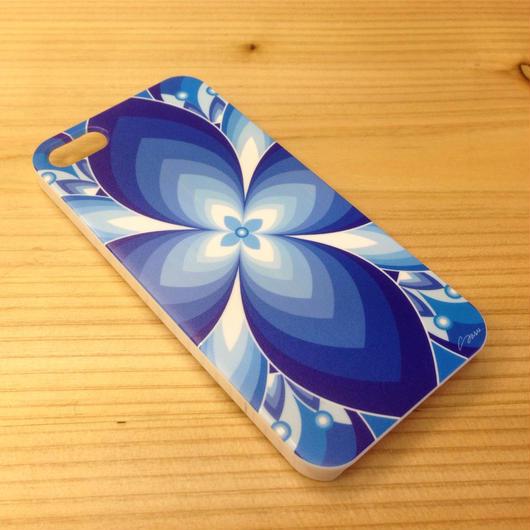"NEW ""SASU I phone case for 5, 5S"""