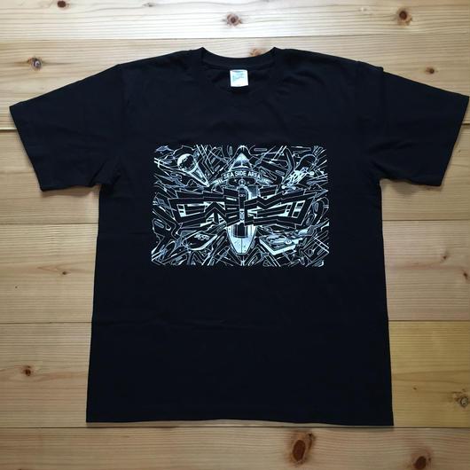 """""""湘南Tシャツ"""" by shizentomotel with BAMS"""