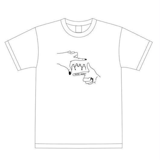 """""""夢のようだった""""T-Shirt"""