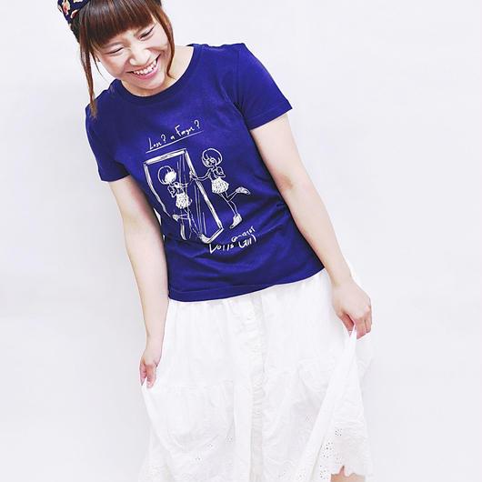 Doll's Girl T-Shirt