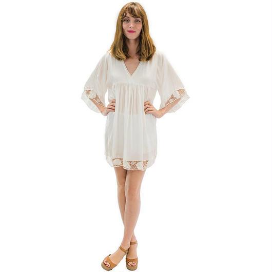 RKW709 ショートドレス