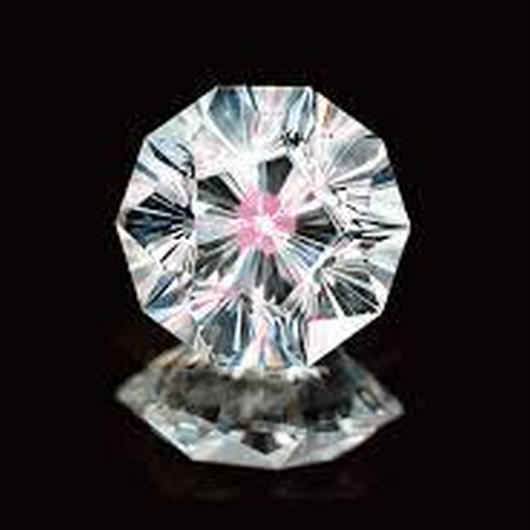 *ポコチェ特別企画*【対面】ダイアモンドボディアルケミーDNA活性 申し込みチケット