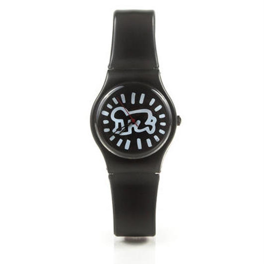 POP SHOP WATCH【KH-042】