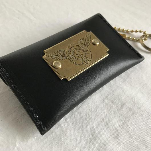 ZON mini coin case