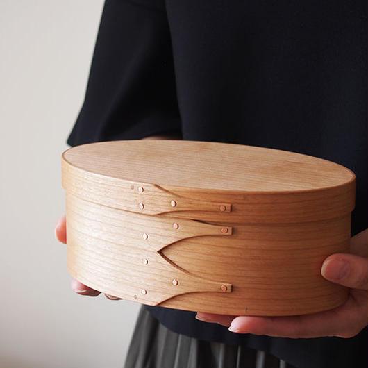 奥野健一 シェーカーボックス#3 TI-1 1
