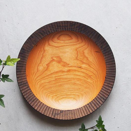 conogu リム皿  CO-60