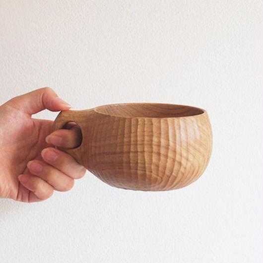 藤野智朗 スープカップ TO-01