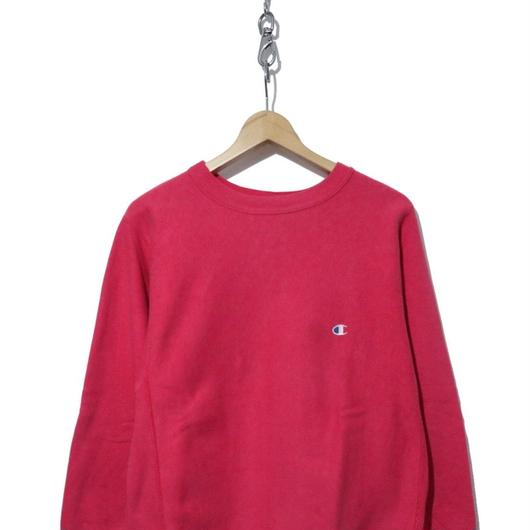 90's CHAMPION REVERSE WEAVE SWEAT Mサイズ USA製