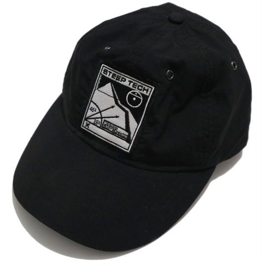 "SUPREME×THE NORTH FACE ""STEEP TECH"" CAP"