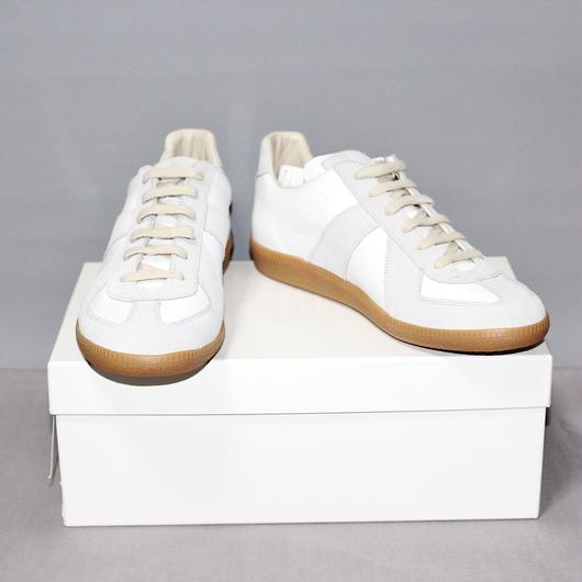Maison margiela 22 / White 70's Replica sneakers