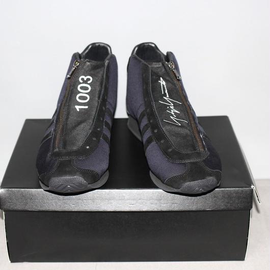 "Yohji yamamoto pour homme / SS16 YYPH x adidas "" CTRY """