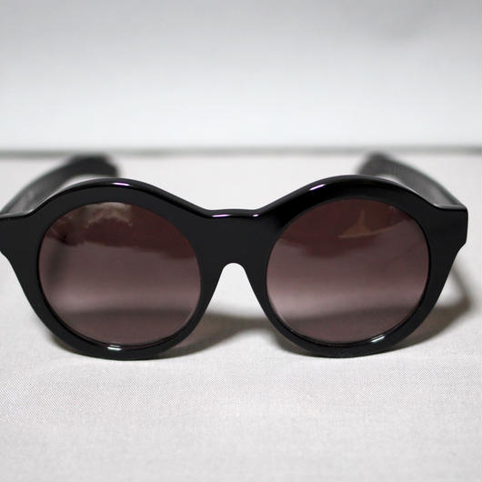 KUBORAUM / MASK A3 SUNGLASSES