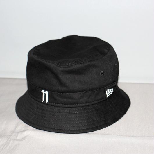 11 by boris bidjan saberi / 17aw Fisherman hat