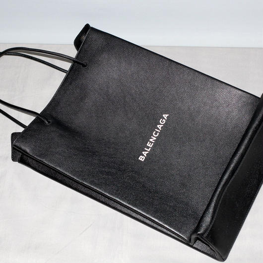 BALENCIAGA / 17AW Shopping bag