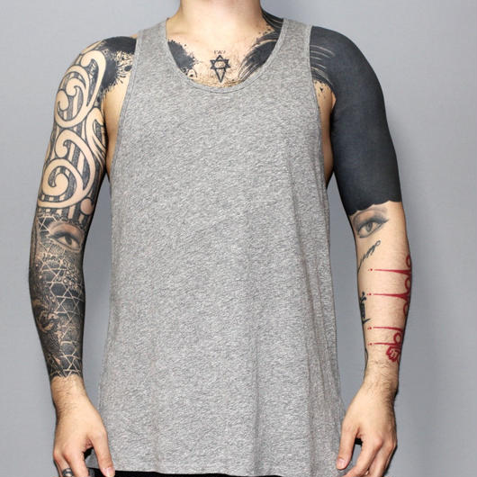 FEAR OF GOD Fourth collection / Tank top
