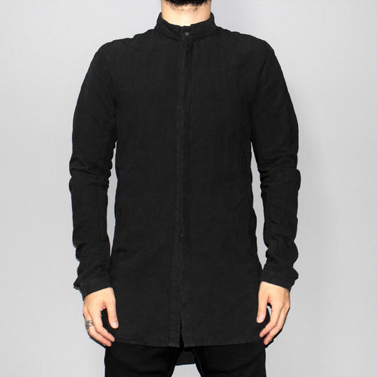 BORIS BIDJAN SABERI / 17SS Button up shirt