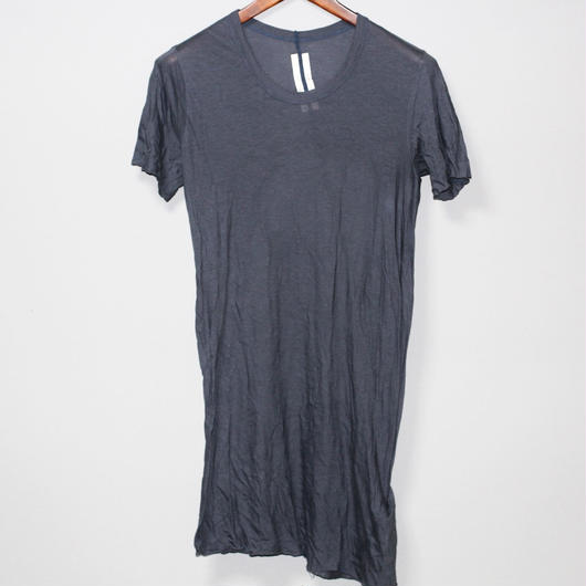 Rick owens / SS14 VICIOUS Basic short sleeve T-shirt