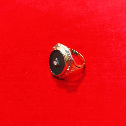 vintage  ring #LR25