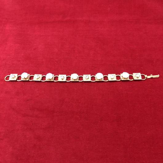 vintage bracelet #TNB034