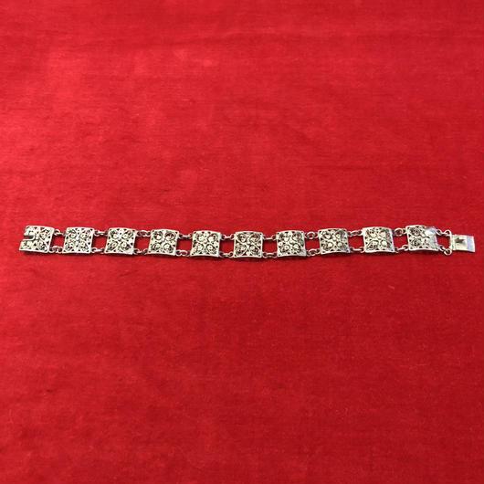 vintage bracelet #B-67