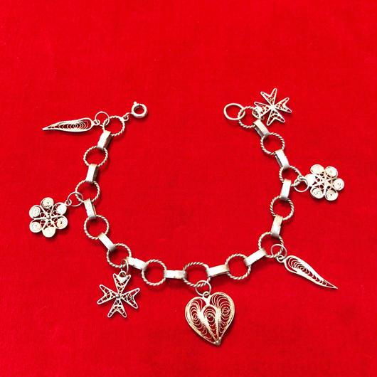 vintage bracelet #LB55