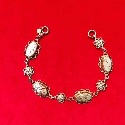 vintage bracelet #LB59