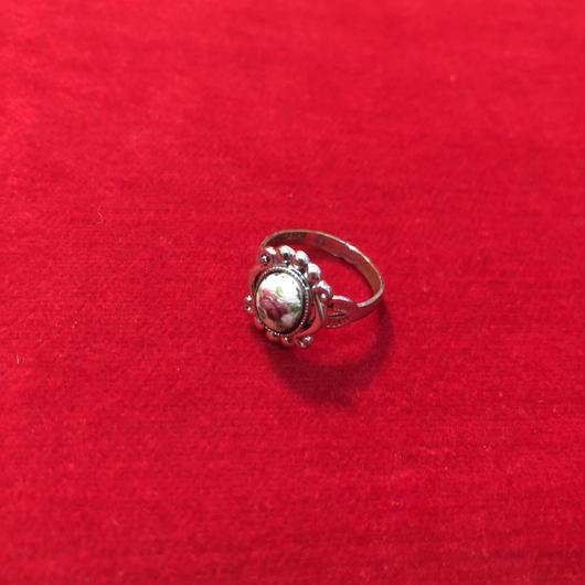 vintage ring #TNR010
