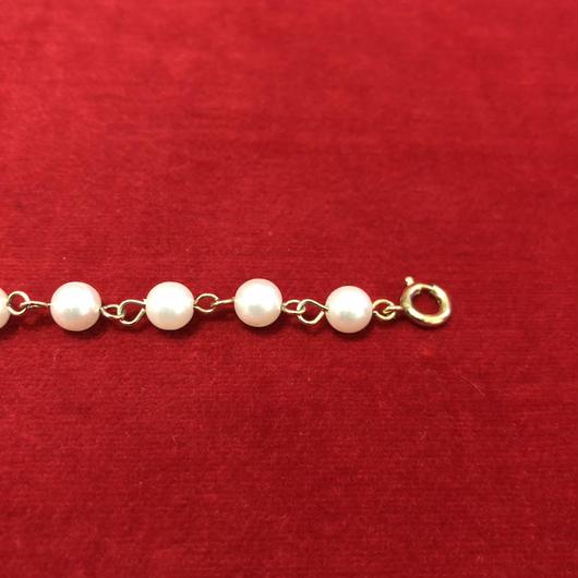 vintage bracelet #B20204