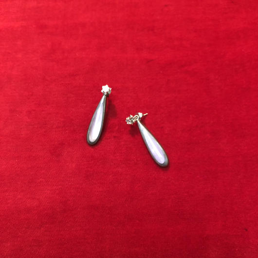 vintage pierce #E201831