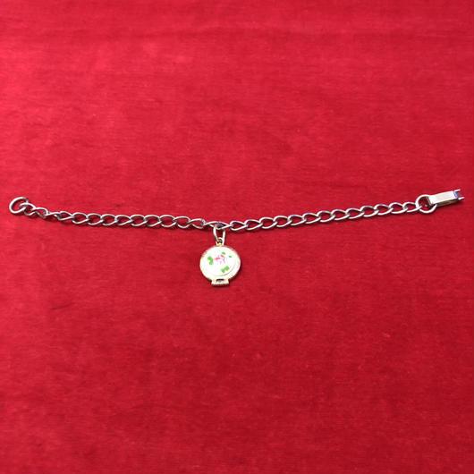 vintage bracelet #TB018