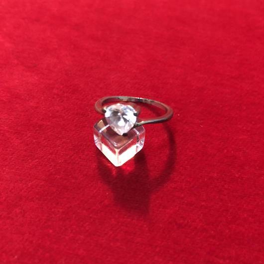 vintage ring #TNR022