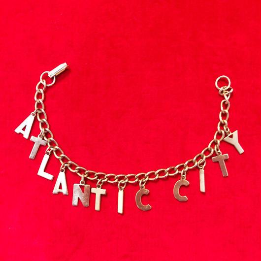 vintage bracelet #LB61