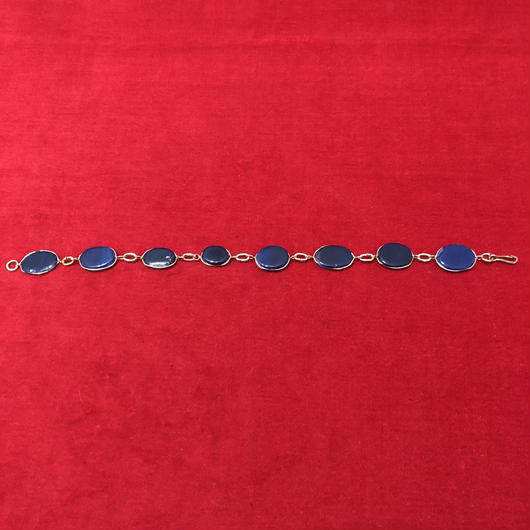 vintage bracelet #TNB027