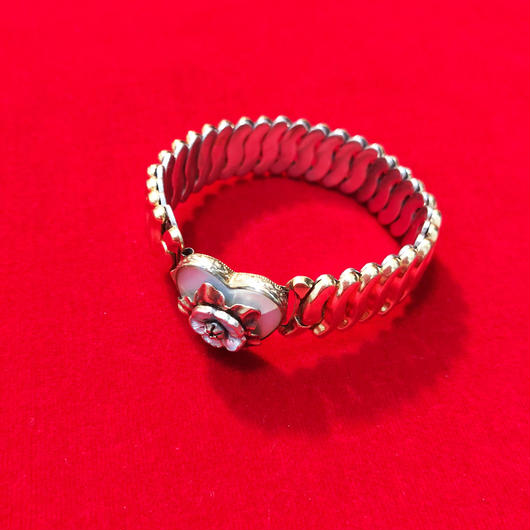 sweet heart bracelet #LB68