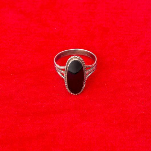 vintage ring #RO18