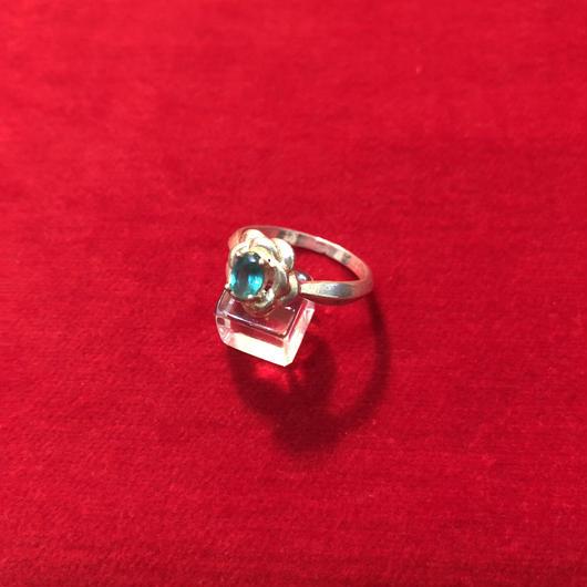 vintage ring #TNR065