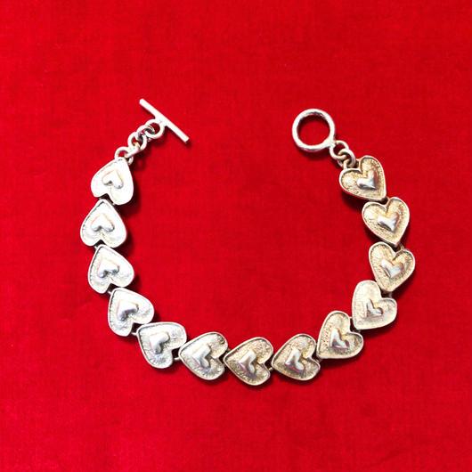 vintage bracelet #LB56