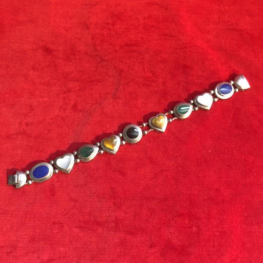 vintage bracelet #TNB022