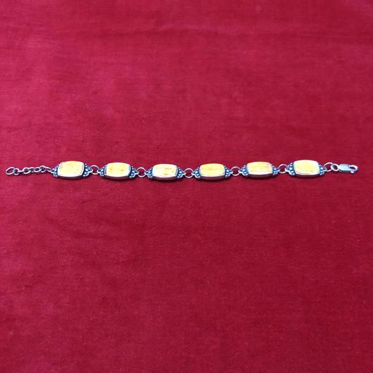 vintage bracelet #TNB020
