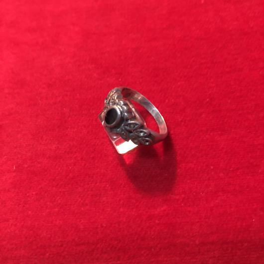 vintage ring #R201856