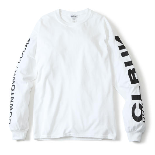 1985 COCOON L/S T