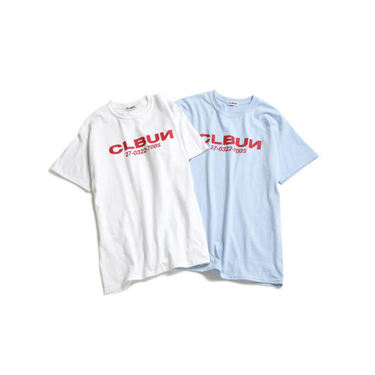 CLBUN T