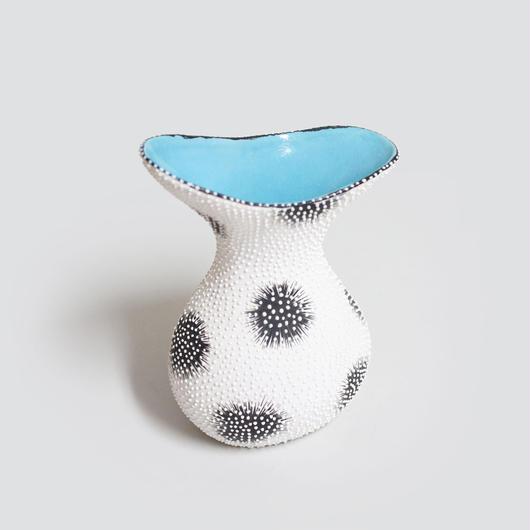 花瓶(ヴィンテージ)