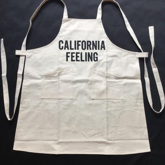 """[新型] DRESSSEN  X–STYLE  XA4 APRON """" CALIFORNIA FEELING""""⭕️2018年4月新発売!"""