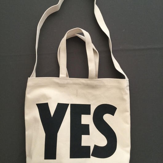 "DRESSSEN  DBSH1 TWO WAY BAG"" YES"""