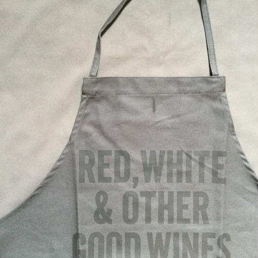 DRESSSEN DR(GRY)10  RED、WHITE & OTHER GOOD WINES