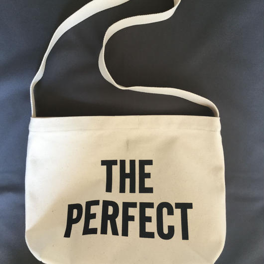 DRESSSEN DB9 THE PERFECT BAG