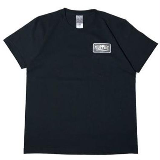 Wappen Pocket Tee Shirts