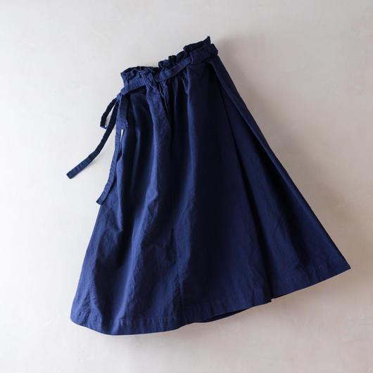 TANSU【Hakama Skirts】