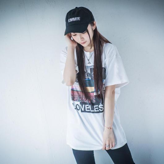 LOVELESS T/S